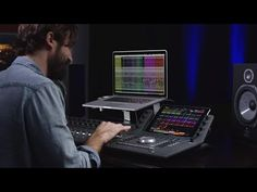 New Hardware and Cloud Collaboration for Avid Pro Tools - Studica Blog
