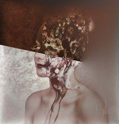 Valerie Mrosek – Cakehead