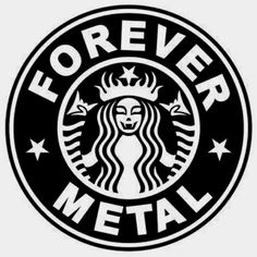 Forever Metal!!!