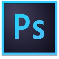 Adobe Photoshop CC 2015 v16.1.1 Portable