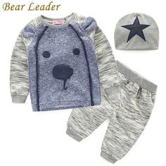 Baby clothes 2015 Brand summer kids clothes sets t-shirt+pants+cap suit clothing set Star Printed Clothes newborn sport suits Newborn Outfits, Baby Boy Outfits, Kids Christmas Outfits, Christmas Clothing, Sport, Vetements T Shirt, Winter Baby Clothes, Baby Suit, Warm Outfits
