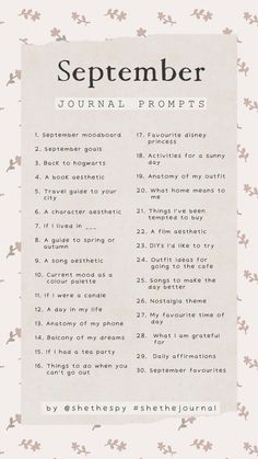 Bullet Journal Mood, Bullet Journal Ideas Pages, Bullet Journal Inspiration, Slam Book Questions, Journal Questions, Journal Prompts For Teens, Journal Writing Prompts, Journal Fonts, Mind Over Body
