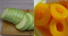 Honeydew, Preserves, Vegetables, Fruit, Ethnic Recipes, Food, Preserve, Essen, Preserving Food