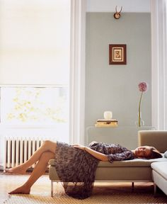 Living Room - Galleries - Domino Magazine Designs