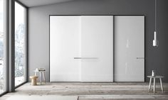 Closets by Pianca - European Cabinets & Design Studios