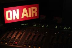 Getting your music on college, internet, and major radio stations can be…