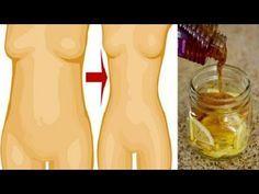 Esta bebida faz milagres no corpo das mulheres é equilibra os hormônios,...