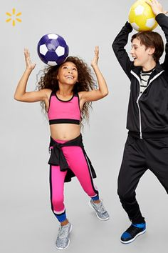 a459778f708f Kick their year into high gear with breathable leggings