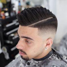 Undercut Hairstyles 61