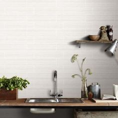 47 best kitchen wall floor tiles images in 2019 kitchens tile rh pinterest com