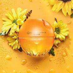 Incadessence Enjoy Avon, Perfume, Cosmetics, Instagram, Beauty Products, Fragrance, Drugstore Makeup