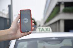 Regras mais rígidas para motoristas de aplicativos em São Paulo passam a valer na próxima semana