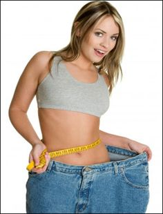 Effective Fat Loss Suggestions Just For You http://weightloss.kravushka.com/effective-fat-loss-suggestions-just-for-you/