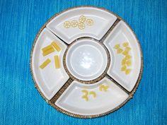 DSC_1840 Montessori, Plates, Tableware, Ideas, Licence Plates, Dishes, Dinnerware, Griddles, Tablewares