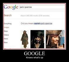 Pirates of the Caribbean, Captain Jack Sparrow. The Pirates, Pirates Of The Caribbean, Captain Jack Sparrow, Jack Sparrow Funny, Jack Sparrow Quotes, Will Turner, Johnny Depp, Funny Memes, Hilarious