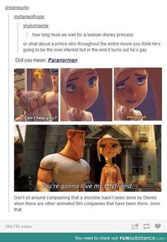 Picture memes by Nep_The_Tiddie_Expert: comments - iFunny :) Dc Memes, Funny Memes, Hilarious, Awkward Funny, Lgbt Memes, Funny Quotes, Disney And Dreamworks, Disney Pixar, Disney Art