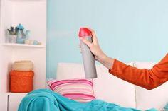 Cómo elegir el mejor ambientador para la casa y acertar de pleno - https://decoracion2.com/el-mejor-ambientador-para-la-casa/ #Ambientadores_Domésticos, #Difusores_Eléctricos, #Velas_Aromáticas