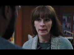 Watch Secret in Their Eyes Full Movie Online - Fullmovie247 | Online Movie Download