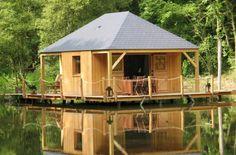 10 logements insolites à tester cet été dans l'Ouest !