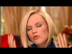 ▶ Jenny McCarthy Gets Crucified on Twitter - YouTube