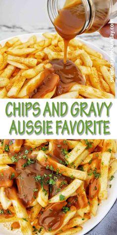 Wrap Recipes, Side Dish Recipes, Healthy Recipes, Drink Recipes, Vegetarian Recipes, Dessert Recipes, Australian Food, Best Comfort Food, English Food