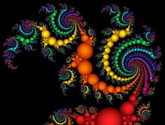 fractals - Google Search