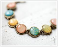 accessories, adoable, beautiful, colorful
