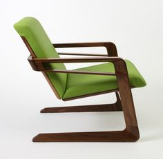 archiphile:    more furniture design    via PASSIONS, DEFINED..