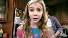 angelhadjiev hannelius from with blog