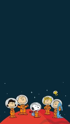 Disney Phone Wallpaper, Cartoon Wallpaper Iphone, Iphone Background Wallpaper, Kawaii Wallpaper, Cute Cartoon Wallpapers, Iphone Wallpapers, September Wallpaper, Snoopy Love, Snoopy Wallpaper