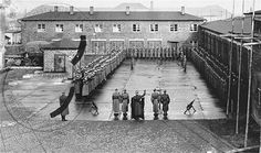 http://www.warrelics.eu/forum/attachments/konzentrationslagers/336753d1335364421t-neuengamme-concentration-camp-then-now-neuengamme-roll-call.jpg