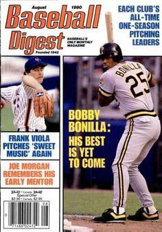 This Day In Baseball - Where Your Memories Live Sports Magazine Covers, Baseball Players, Baseball Cards, Baseball Pictures, Pittsburgh Pirates, Yet To Come, Good Music, Bobby, All About Time