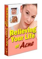 The ultimate authority in for all kinds of acne including blackheads and pimples. Blitz your acne today using these effective natural treatments. Natural Acne Remedies, Home Remedies For Acne, Uk And Ie Destinations, How To Get Rid Of Acne, Poetry Books, The Millions, Look In The Mirror, Natural Treatments, Pimples