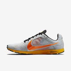 70e2fe085a6 Nike Zoom Streak LT 2 Unisex Running Shoe (Men s Sizing)
