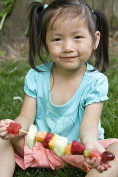 Maximize Nutrition by Making it Meaningful for Families Active Early Healthy Bites Blog