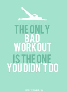 fitness motivational quotes | Tumblr
