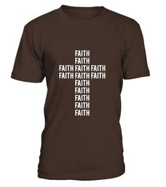 Faith Christ  #gift #idea #shirt #image #music #guitar #sing #art #mugs #new #tv #cool  #girlfriend #woman #girl #wife