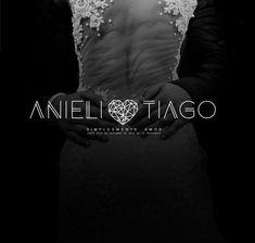 Amanda Montechiaro | Designer de Álbuns Wedding Album Layout, Wedding Album Design, Album Covers, Photoshop, Studio, Logo Design, Wedding Photo Books, To Tell, Sons