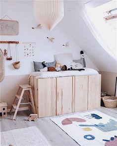 10X DE MOOISTE IVAR IKEA HACKS -