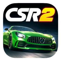 When Does The Gta Christmas 2021 Csr Giveaway End 10 Csr Ideas Csr Hack Online Racing