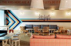 Ivanhoe Hotel [pub]