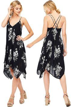 #Midi #mididress #dresses #dressesonline #shopping #shoppingonline #floraldresses #style #fashion #halterdress #CocktailDress #partydress #dinnerdress