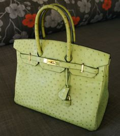 HERMES SATCHEL @SHOP-HERS