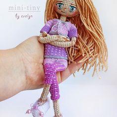 Doll SOLD out #куклакрючком #bambola #娃娃 #вязанаякукла #crochetdoll #handmadedoll #knittingDoll #amigurumi #amigurumidoll #anime #пижама #амигуруми #вязаниекрючком #вяжутнетолькобабушки #doll #спящаякрасавица #sleepingbeauty #artdoll #авторскаякукла #boneca #брянск #poupée #instacrochet #animeart #animegirl #москва2016 #своимируками #人形 #toystagram