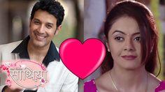 http://www.tvfork.com/541271/sath-nibhana-saathiya-25-novembe-2016-star-plus-episode-online.html