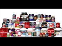 These Protein Supplements lets you to enhance your body and in the mean time build up your body muscular. Protein Supplements are the best way to heal the worn out tissues after long hours of work-out at gym. Fat Burning Supplements, Protein Supplements, Nutritional Supplements, Weight Loss Supplements, Need To Lose Weight, Weight Gain, Reduce Weight, Losing Weight, Weight Lifting
