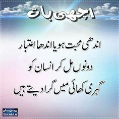 76 Best Thought Of Life In Urdu Images In 2019 Manager Quotes