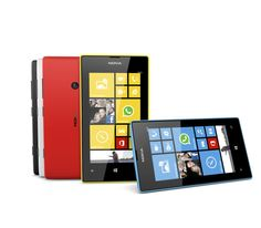 Why Microsoft wont make an iPhone rival | Microsoft