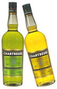 Une liqueur est une boisson spiritueuse ayant une teneur en sucre minimale de 100 grammes par litre, obtenue par aromatisation de l'alcool éthylique d'origine agricole ou d'un dis…