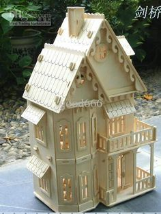 wholesale wooden doll dinning house furniture.  doll wholesale wooden doll dinning house furniture  wholesalewoodendollhouse21dollwoodhousejpg furniture l inside wholesale wooden doll dinning house furniture u